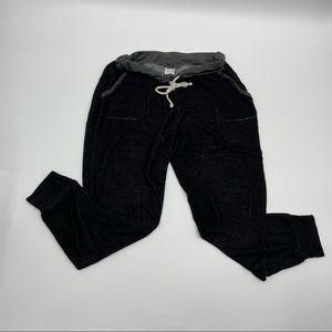 5/$25 Tresics Gray Jogger Loungewear Pants